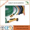 5/16 de  tuyau flexible de l'eau de PVC bonne qualité