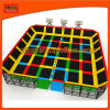 Напольное Rectangular Mini Trampolines для Sale