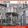 기계 물 충전물 기계를 만드는 탄산 청량 음료