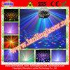 Kugel-Leuchte der Partei-Disco-LED helle Kristallder magie-LED