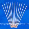 Électrode de soudure de bonne qualité de Lincoln S.S E308-15