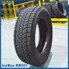 Niedriger Preisqingdao-Fabrik im China-Auto ermüdet Reifen des Taxi-175r16c