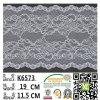 Простирание Lace Fabric для Dresses K6573