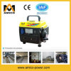 세륨과 ISO 증명서 (AG950DC)를 가진 650W 가솔린 발전기