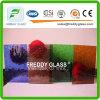 Gute Qualitätsgekopiertes Glas/farbiges gekopiertes Glas