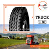 Chinesischer hochwertiger Reifen-Hochleistungsreifen des Radialstrahl-TBR