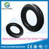 Tubos internos 1200-20 do pneu do trator agricultural da manufatura de borracha de Zihai
