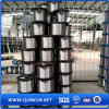 1.0 mm Stainless Steel Wire Hot Sale