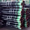 Seamless Oil Casing/API Petroleum Tubes