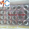 99.7% Piezas de cerámica metalizadas de cerámica de Electrival