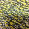 Le tissu de polyester avec le film de TPU pour dehors portent (XY-20140533)