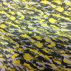 Tissu en polyester avec film TPU pour vêtements hors-bord (XY-20140533)