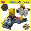 Pequeña máquina del alimento de perro del precio de fábrica del superventas