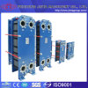 316L marina Stainless Steel Plate Heat Exchanger