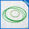 De O-ring van China Viton van de goede Kwaliteit