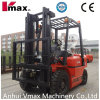 2.5 Ton Diesel Engine Automatic Transmission Forklift Truck (CPCP25)
