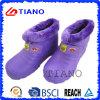 安く新しい柔らかさおよび冬のブートTn36782