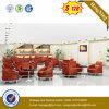 Hotel-Vorhalle-Möbel-Freizeit-Stuhl (UL-LS001)
