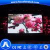 Schermi di visualizzazione dell'interno del LED di promozione elettronica P4 SMD2121