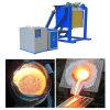 Or de fréquence moyenne de chauffage par induction/machine de fonte d'argent/en cuivre
