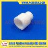 Alti Bush/manicotto d'isolamento di ceramica resistenti all'uso