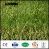 Sunwing 직업적인 옥외 정원 인공적인 정원사 노릇을 하는 잔디