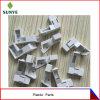Chinese het Vormen van de Injectie van het Ontwerp en van de Douane van de Fabriek van de Vorm Plastic Delen/het Plastic Maken van de Vorm