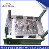 Kundenspezifisches Plastikspritzen für Automobil-Teil (MXJ-0029)