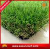 Самая лучшая продавая лужайка синтетики травы декора сада искусственная