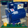 OBERSEITE-Wechselstrom-einphasig-elektrische Dynamo-Preisliste