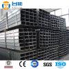 Rhsの鋼鉄--長方形の空セクション鋼管の合金鋼管