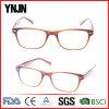 Ynjnのカスタムロゴの薄い光学細字用レンズ(YJ-232)