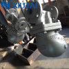 ボール・フロートの蒸気トラップの二重シート