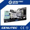 280kw/350kVA de Generator van de macht met Perkins 6 de Motor van de Cilinder