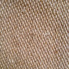 Hanf-Baumwolle gemischtes schweres Gewebe (QF13-0016)