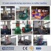 Kundenspezifischer Gummikneter von (1L 2L 3L 5L 20L 25L 30L 35L 55L 75L 110L)