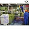 De Machine van de Briket van het Stof van het Messing van het schroot (Ce)