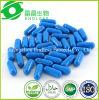 L-Glutathion Kapsel-Haut, die Eigenmarke Soem der Pille-400mg weiß wird