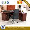 有名なブランドの事務机現代CEOのオフィス用家具(HX-6M059)