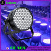 Brigher 120x3W LED RGBW PAR Luz