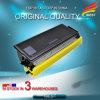 Cartucho de toner compatible del control de calidad terminante para el hermano Tn430 Tn460 Tn6300 Tn6350 Tn6600 Tn6650