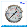 Calibro di Misurare-Pressione di pressione del gas di pressione del gas della natura Misurare-GPL