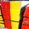 Acciaio freddo lungo 1.2379 della muffa del lavoro dell'acciaio legato per utensili di tempo di impiego
