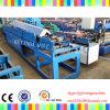 Roulis durable et Nice matériel neuf de porte d'obturateur de roulement d'alliage d'aluminium formant la machine