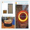 금속 기계설비 냉각을%s 자동적인 초음파 주파수 유도 가열 기계