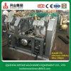 Compressores de ar da pressão de Kaishan 4XKBH-15G 40bar 168cfm Hight para inflar