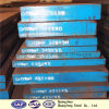 耐久性冷たい作業ツール鋼鉄D2/1.2379/SKD11ツール鋼鉄
