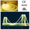 Tira 5630 de la alta calidad LED del surtidor de Shenzhen 5050 3528