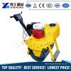 中国の製造所のSmaillの最もよい価格の振動の道ローラー機械