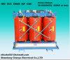 Split трансформатор выпрямителя тока 35kv